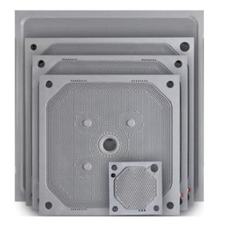 增强聚丙烯滤板