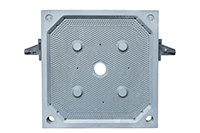 增强聚丙烯隔膜滤板.jpg