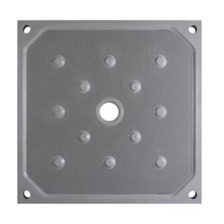 2000×2000mm增强聚丙烯滤板