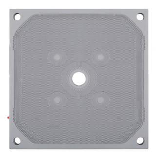 1500×1500mm高压隔膜滤板