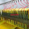 生物制药行业压滤机